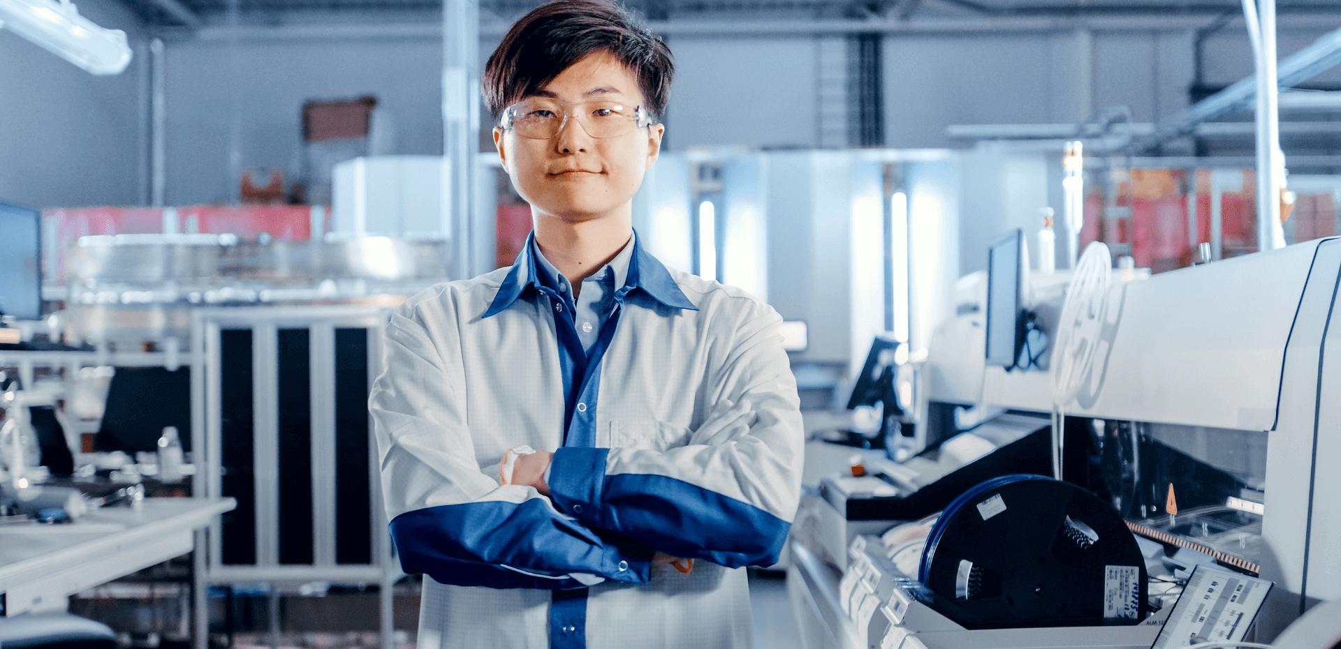 Component Technology Pte Ltd